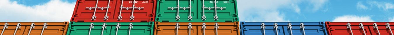 cargo_header