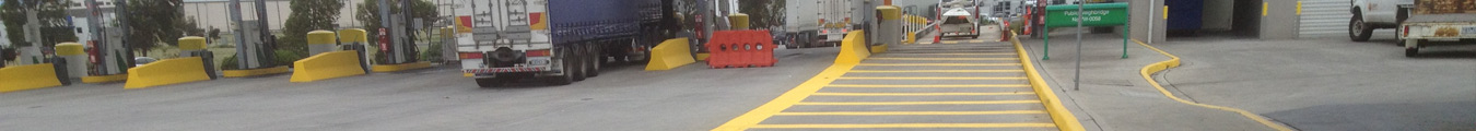 weighbridge_header